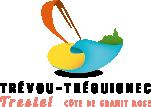 logo_trevou_treguignec_fond_footer