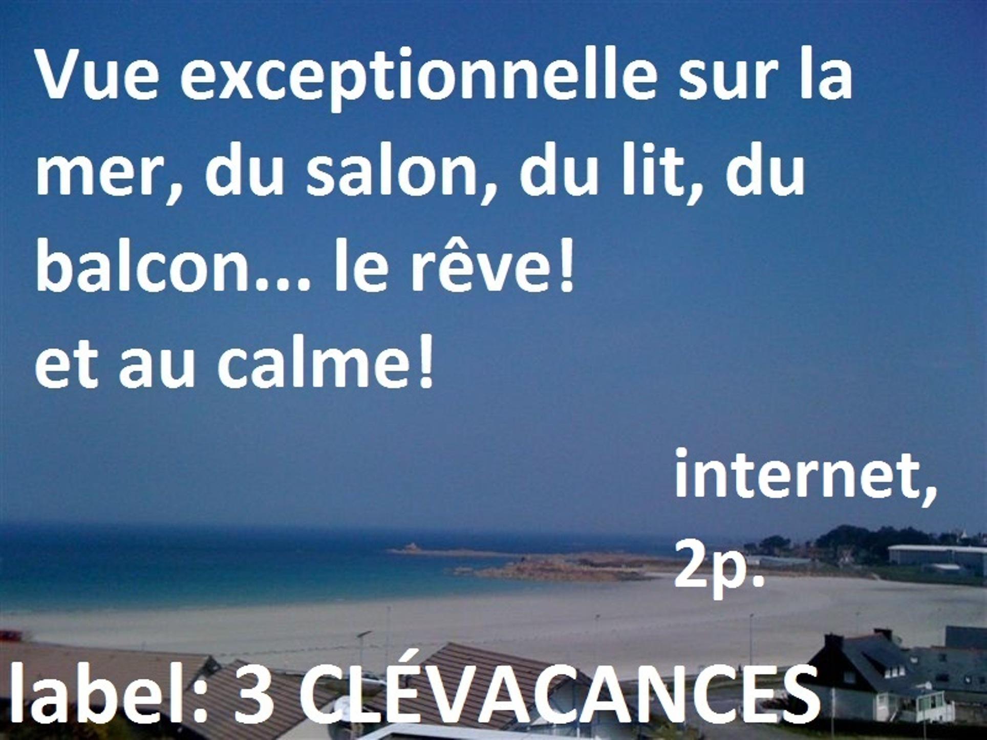 1B-la-plage-vue-de l'appart27- 1928-1446-