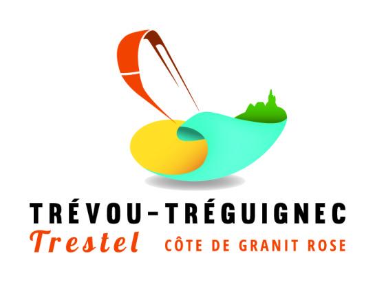 logo_trevou_treguignec_fond_blanc_quadri