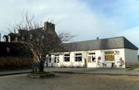 Ecole Saint-Michel
