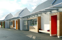 Ecole publique
