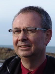 Philippe STEUNOU,  adjoint Finances Développement Économique Agence Postale Communale