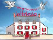gite-leshortensias