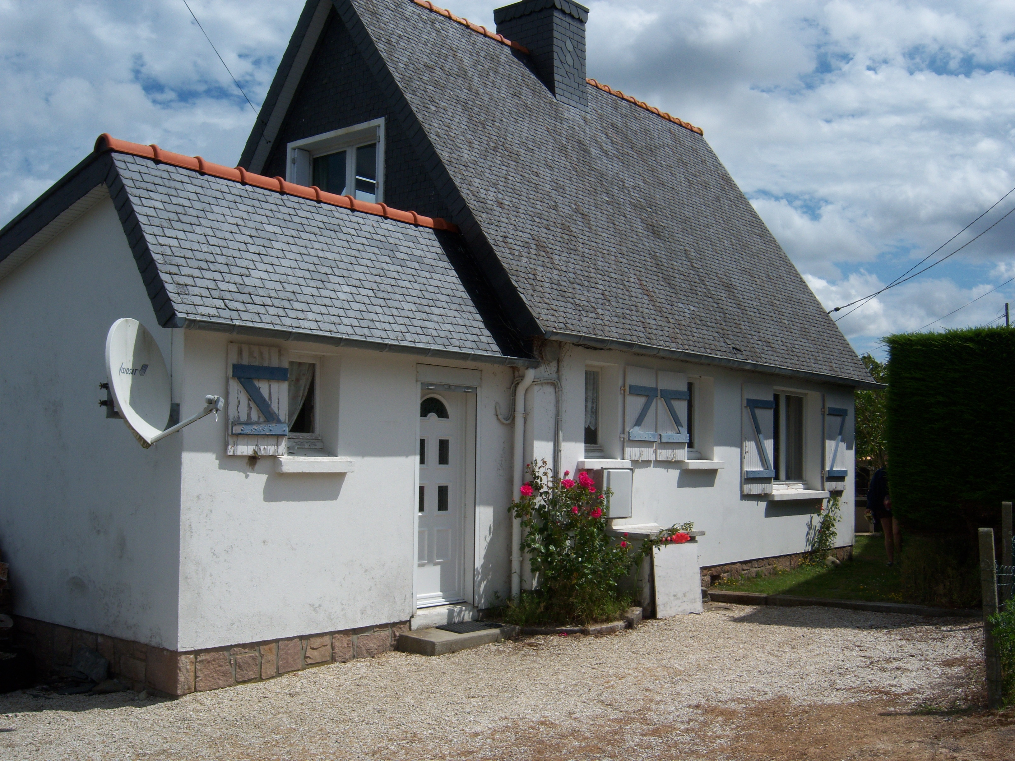 maison_locationmeudal