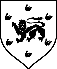 Blason Trévou-Tréguignec