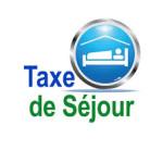 La taxe de séjour perçue sur le 2ème  quadrimestre 2019  est  à reverser maintenant et avant le 21 septembre , La loi de Finances prévoit des amendes si vous ne le faites pas..  amendes qui ont déjà été appliquées à des trévousiens aussi..                        Trévou-Tréguignec