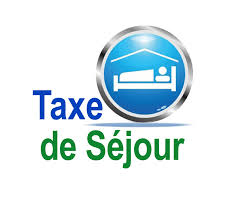 Trévou-Tréguignec  loueurs de meublés saisonniers: Taxe de séjour 2017 à reverser en mairie au plus vite; changements en vue pour 2018; réunions publiques d'informations  le 17 et le 18 octobre;  tarifs 2018: ici