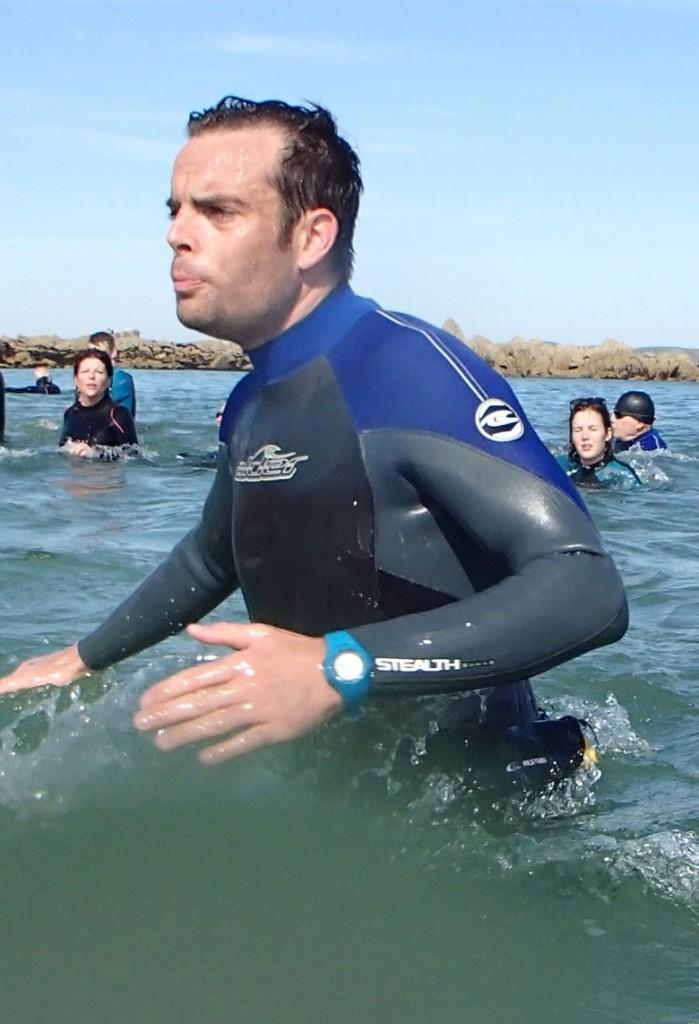 paul bocher aquagym 2016-05