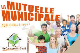 Trévou-Tréguignec la Commune ayant signé une convention avec Ma Commune Ma Santé en mars 2015 vous informe sur la mutuelle municipale: Tarifs 2018-2019