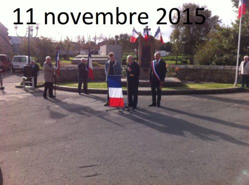 2015-11-le-11-bourg-maire
