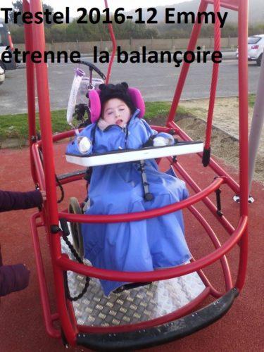 2016-12-balancoire-emmy2