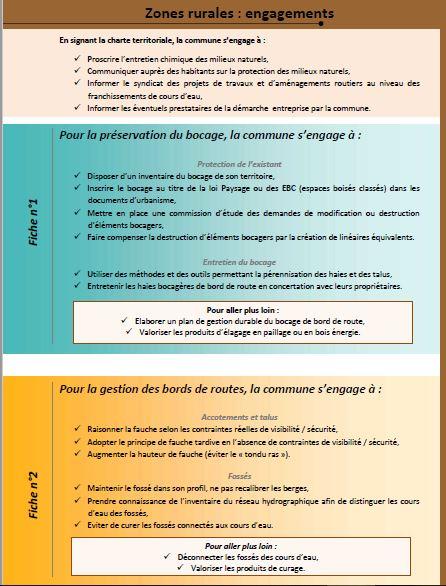 2016-12-bassin-versant-et-charte-3