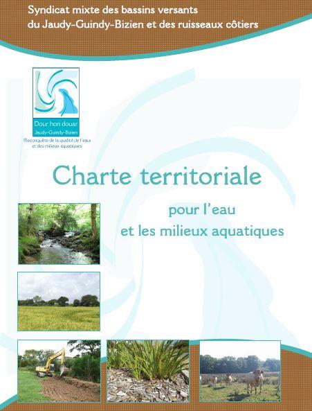 2016-12-bassin-versant-et-charte0
