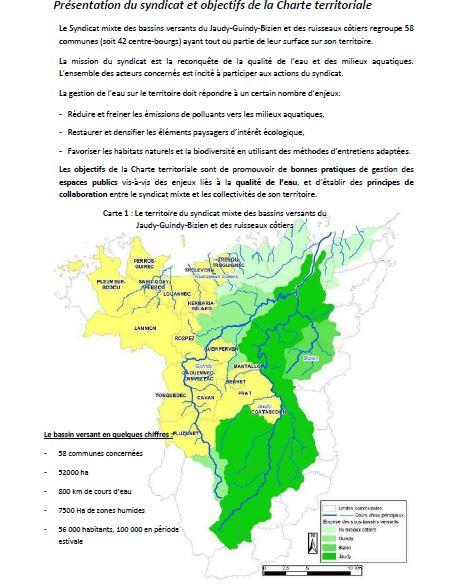 2016-12-bassin-versant-et-charte1