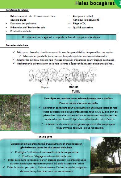 2016-12-bassin-versant-et-charte10