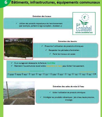 2016-12-bassin-versant-et-charte21