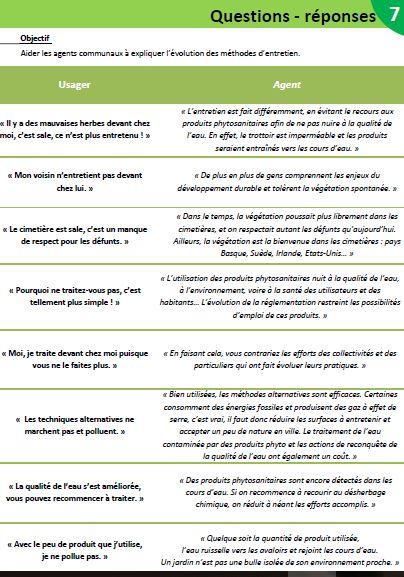 2016-12-bassin-versant-et-charte22