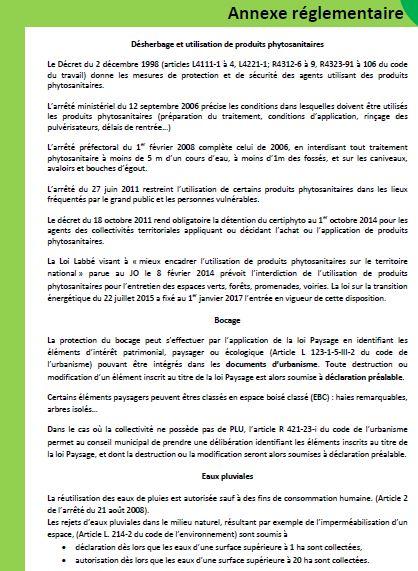 2016-12-bassin-versant-et-charte24