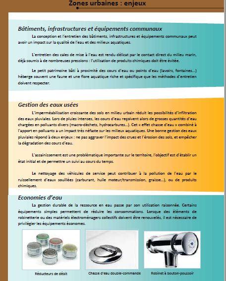 2016-12-bassin-versant-et-charte6
