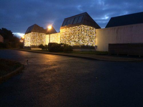 2016-12-illuminations-ecole-publique