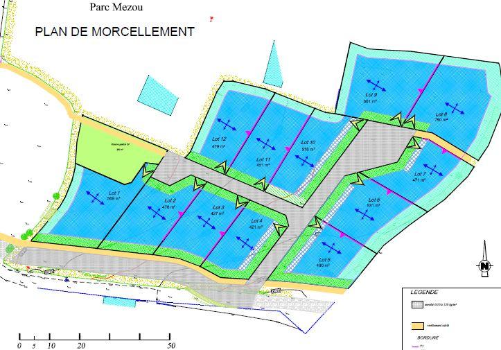 2016-12-plan-morcellement-park-mezou