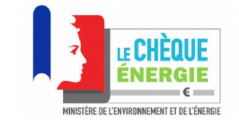 Trévou-Tréguignec   généralisation du chèque-énergie…  nouveauté 2018