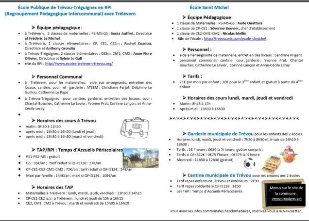1-2017-ecoles-trevou-plaquette-p2-et-3