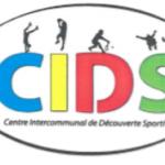 CIDS un autre créneau d'activités sur le site de Trévou en raison de la forte demande d'inscriptions. Ce sera le mercredi de 14 à 15h à la salle de sports à Trévou. Inscrivez vite vos enfants… 12 places.