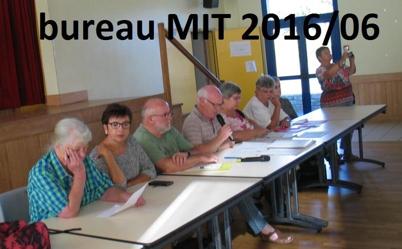 2016-06-mit-bureau2