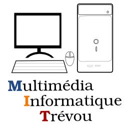 logo-mit-29-11-10-n4