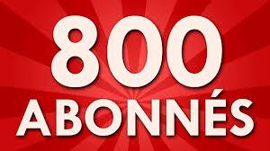 Trévou-Tréguignec : vous êtes 800 abonnés à recevoir cette Newsletter