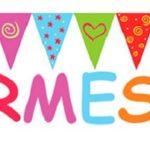 Trévou-Tréguignec école publique de Trévou-Trélévern: la Kermesse aura lieu le dimanche 25 juin 2017