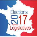 Trévou-Tréguignec résultats des législatives 2ème tour (dimanche 18 juin)