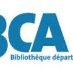 Trévou-Tréguignec sur le podium des Côtes d'Armor pour l'utilisation des ressources numériques de la Bibliothèque : un outil très apprécié; il est encore possible d'en profiter…..