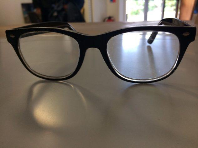 Trévou-Tréguignec  : lunettes, clés, trouvées et déposées en mairie, mais aussi go pro et autres objets…