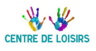 C'est la rentrée!  infos centre de loisirs de Louannec pour les 3-12 ans, . Transport organisé et  gratuit à partir du Trévou vers Louannec le mercredi midi.  Il reste plusieurs places