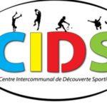 Trévou-Tréguignec le CIDS présente les activités des vacances de la Toussaint.
