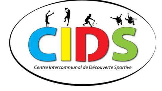 Trévou-Tréguignec le CIDS (Centre Intercommunal de Découverte Sportive) vous présente le programme des activités des vacances  de Pâques