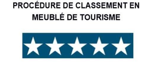 Trévou-Tréguignec Tourisme: Taxe de séjour: Attention de nouvelles mesures au 1er janvier 2019 pour les logements NON classés… il est urgent de s'en soucier…