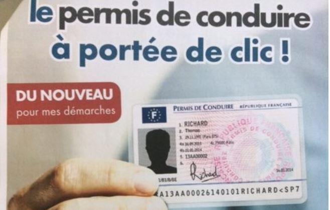 Trévou-Tréguignec immatriculations de véhicules, permis de conduire, ce qui change le 2 novembre 2017; Plan Préfecture Nouvelle Génération (PPNG)
