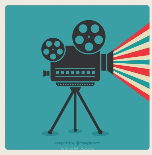 Trévou-Tréguignec : Jean-Noël fait son cinéma le 25 novembre, salle polyvalente .. souvenirs! souvenirs!…