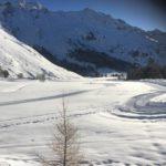 Trévou-Tréguignec un séjour à la montagne avec Les Bonnets Blancs du 9 au 16 février à Lans-en-Vercors; adultes et enfants; il reste 5 places