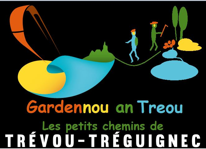 Trévou-Tréguignec  Les «Gardennou» vous proposent de randonner avec eux      en juin