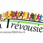 Trévou-Tréguignec Préparation de la 2ème édition de la Trévousienne: La Corrida de Trévou: une réunion le mardi 9 octobre à 20h pour ceux qui veulent aider à l'organisation