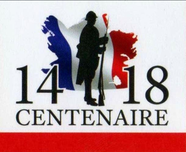 Trévou-Tréguignec le Centenaire de la fin de la «Grande Guerre» se prépare dès à présent..