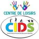 Trévou-Tréguignec  CIDS  Centre de Loisirs été 2018 pour les 3-12 ans: découvrez le programme…. inscriptions à faire sans tarder…