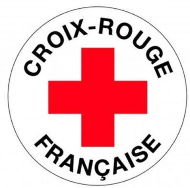 Trévou-Tréguignec La Croix-Rouge vient en aide aux personnes en difficulté; une permanence à Trévou le jeudi 28 juin