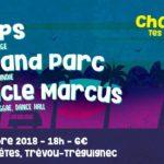 Trévou-Tréguignec Pas de festival cette année mais une soirée Chausse tes tongs à ne pas manquer le 22 septembre