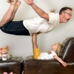 Trévou-Tréguignec un dernier cours de yoga le dimanche 2 septembre à 10h en famille  pour préparer la rentrée avec Océane