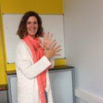 Trévou-Tréguignec des ateliers «Langue des Signes Française» pour enfants, ado mais aussi Adultes; détails dans l'article